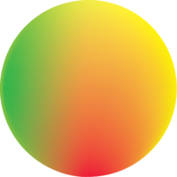 Логотип компании «Манго Телеком»