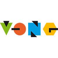 Логотип компании «ВОНГ»