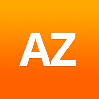 Логотип компании «Авто-Заказ»