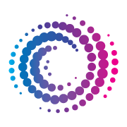 Логотип компании «AXIOMA»