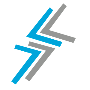Логотип компании «Ivinco»