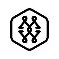 Логотип компании «MyWed»