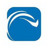 Логотип компании «Crewplanet»