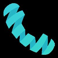 Логотип компании «Telejet»