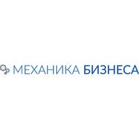 Логотип компании «Motivadu»