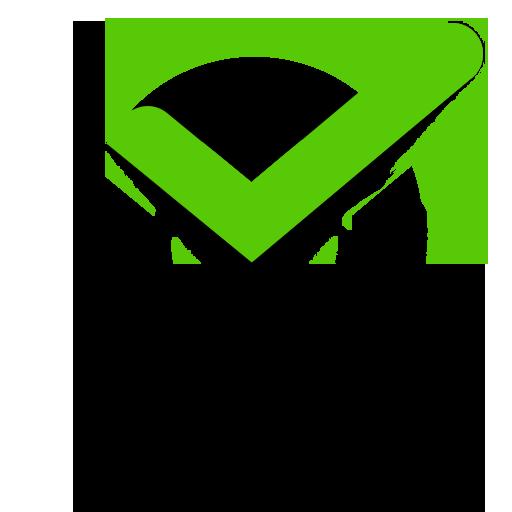 Логотип компании «Planado»