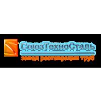 Логотип компании «Завод реставрации труб»