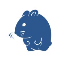 Логотип компании «Innim»