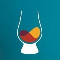 Логотип компании «scotchsoda»