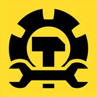 Логотип компании «Свободные разработчики»
