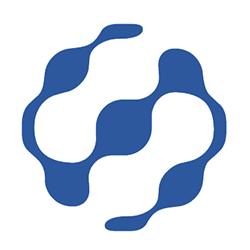 Логотип компании «Senserix»