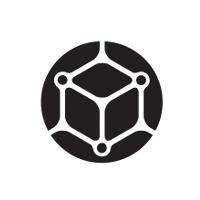 Логотип компании «Mycelium»