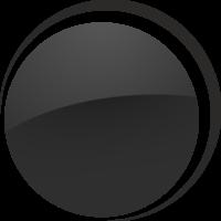 Логотип компании «Lixpi»