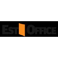 Логотип компании «EstOffice»