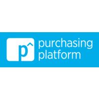 Логотип компании «Purchasing Platform»