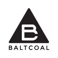 Логотип компании «Baltcoal»
