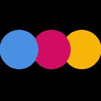Логотип компании «Lotsof»