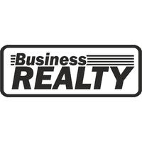 Логотип компании «ООО Бизнес Недвижимость»