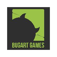 Bugart Games