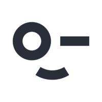 Логотип компании «Designmodo»