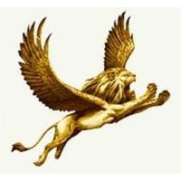 Логотип компании «WELLNESS»