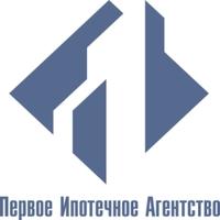 Логотип компании «Группа компаний ПИА»