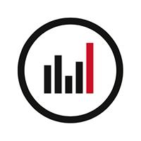 Логотип компании «AdSpyglass»