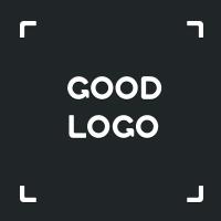 Логотип компании «Goodlogo»