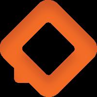 Логотип компании «Cargo.chat»