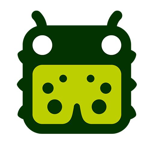 Логотип компании «FunBox»