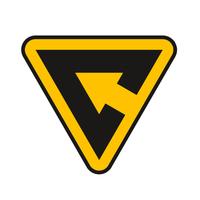 Логотип компании «Сатурн-Юг»