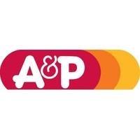 Логотип компании «ООО Астра-Пак»