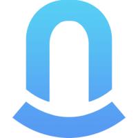 Логотип компании «Netbell»
