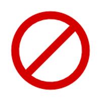 Логотип компании «Нефабрика»