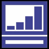 Логотип компании «Информатика и Сервис»