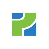 Логотип компании «Passware»