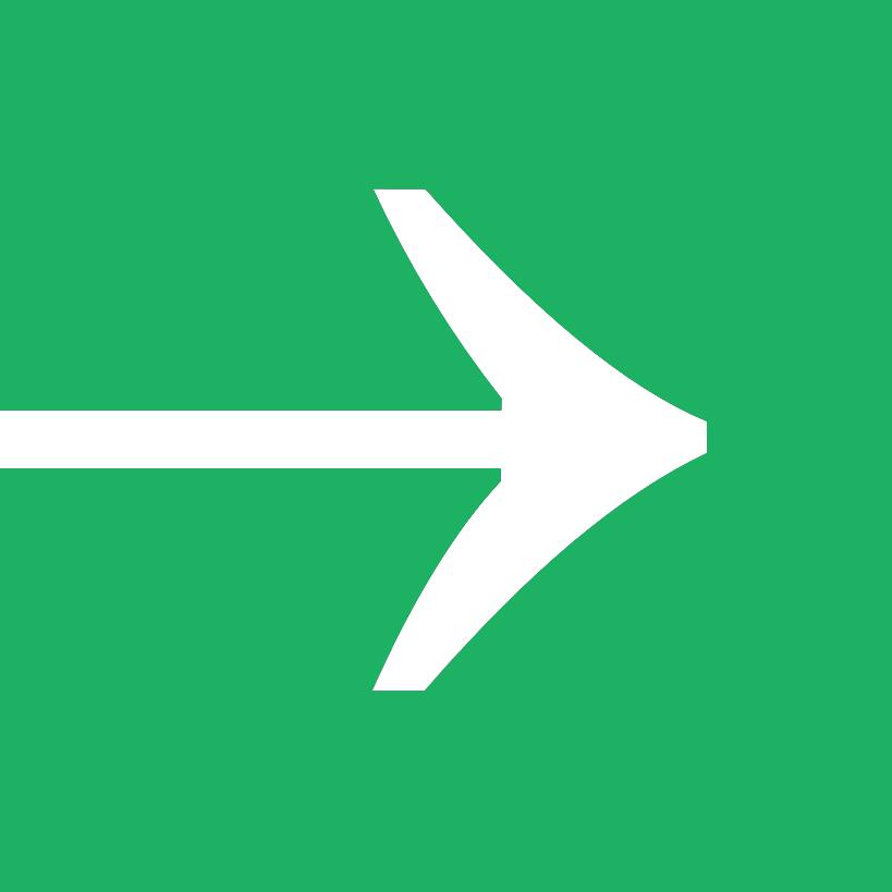Логотип компании «YouDrive»