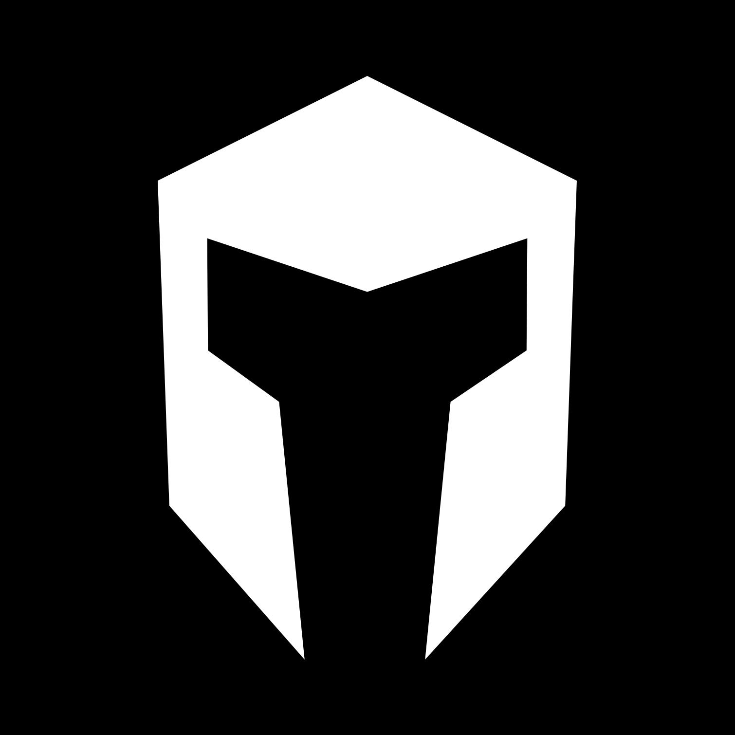 Логотип компании «Tark»