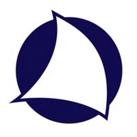 Логотип компании «АРГОС»
