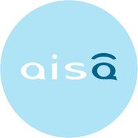 Логотип компании «AISA IT-Service»