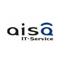 AISA IT-Service