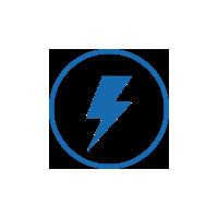 Логотип компании «Техдиректор»