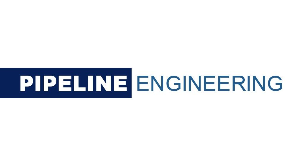 Логотип компании «Pipeline Engineering»