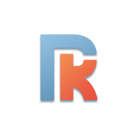 Логотип компании «Реинжиниринг-студия Петра Кондаурова»