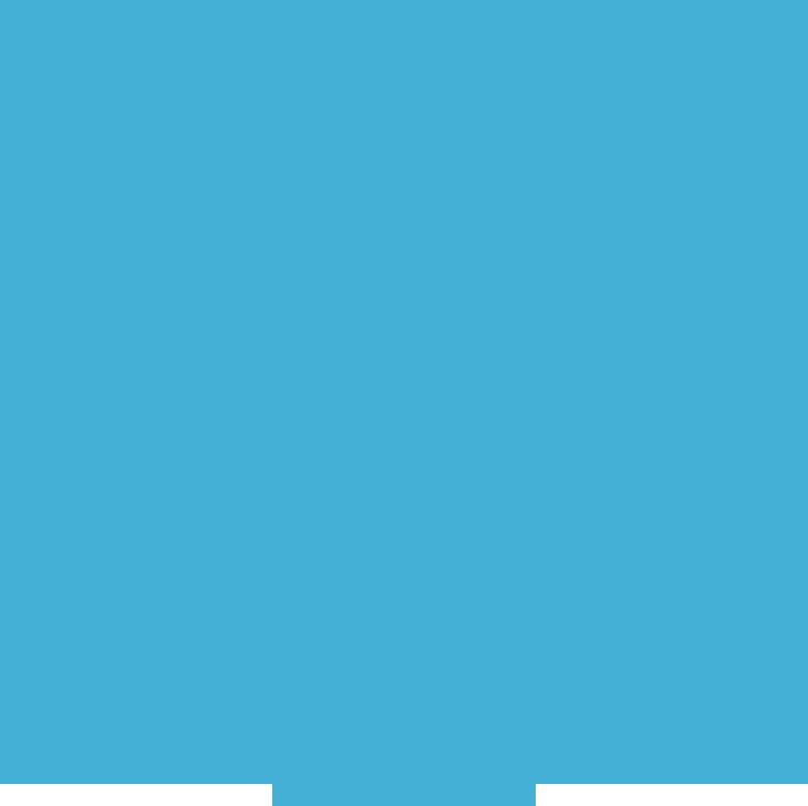 Логотип компании «Hot-WiFi»