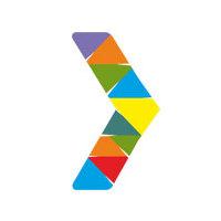 Логотип компании «FixTime»