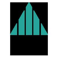 Логотип компании «ADICT Group»
