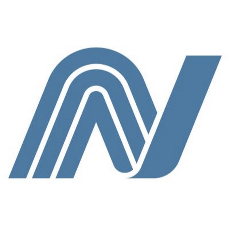 Логотип компании «Netcracker Technology»