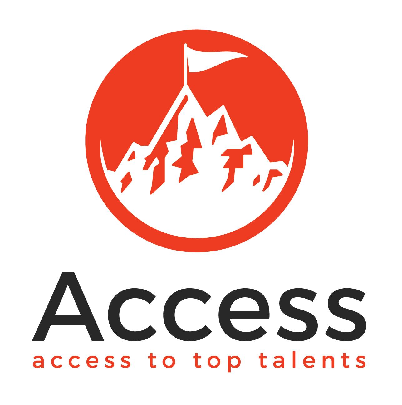 Логотип компании «Accelerated Executive Search Solutions»