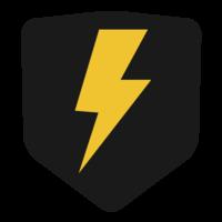 Логотип компании «Ilectron»